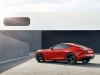 jaguar-f-type-coupe-24
