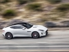 jaguar-f-type-coupe-44