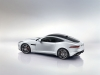 jaguar-f-type-coupe-49
