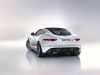 jaguar-f-type-coupe-57
