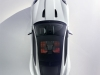 jaguar-f-type-coupe-61
