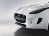 jaguar-f-type-coupe-63