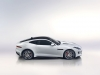 jaguar-f-type-coupe-67