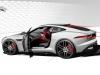 jaguar-f-type-coupe-73
