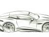 jaguar-f-type-coupe-74