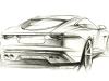 jaguar-f-type-coupe-75
