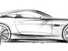 jaguar-f-type-coupe-76