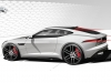 jaguar-f-type-coupe-82