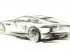 jaguar-f-type-coupe-84