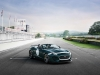 jaguar-f-type-project-7-02