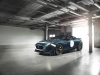 jaguar-f-type-project-7-04