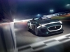jaguar-f-type-project-7-08