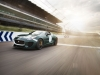 jaguar-f-type-project-7-13