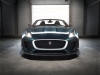 jaguar-f-type-project-7-18