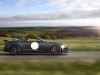 jaguar-f-type-project-7-20