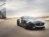 jaguar-f-type-project-7-22