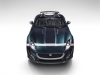 jaguar-f-type-project-7-23
