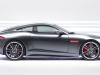 Jaguar-C-X16-Lato