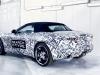 Jaguar-F-Type-Dietro