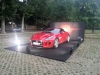 jaguar-f-type-burning-desire-milano-02