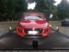 jaguar-f-type-burning-desire-milano-03