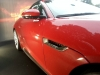 jaguar-f-type-burning-desire-milano-05