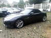 jaguar-f-type-burning-desire-milano-07