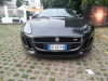 jaguar-f-type-burning-desire-milano-09