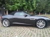 jaguar-f-type-burning-desire-milano-10