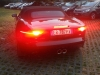 jaguar-f-type-burning-desire-milano-27