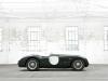 Jaguar-Heritage-Driving-Experience-1