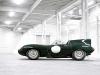 Jaguar-Heritage-Driving-Experience-2