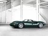 Jaguar-Heritage-Driving-Experience-3