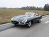 Jaguar-Heritage-Driving-Experience-4