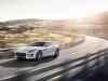 Jaguar-Heritage-Driving-Experience-5