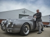 Jaguar-Mark-2-Ian-Callum-1