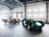jaguar-heritage-racing