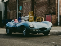 Jaguar-D-type-NVC260