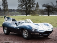 Jaguar-D-type-RSF303