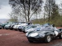 Jaguar-Mille-Miglia-2015