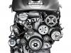 motore-jaguar-2-0-l-i4-ti-240