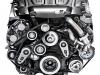 motore-jaguar-3-0-v6-sc