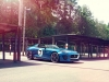 jaguar-project-7-07