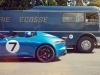 jaguar-project-7-21