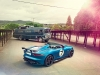 jaguar-project-7-22