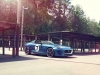 jaguar-project-7-davanti