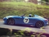 jaguar-project-7-lato