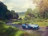 jaguar-project-7-tre-quarti