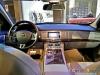 Jaguar-Test-and-Taste-Londoner-3