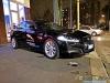 Jaguar-Test-and-Taste-Londoner-5